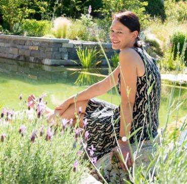 Gartenfotografie, Porträtfotografie, Fotograf, Fotografie,